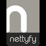 Nettyfy Technologies | Agency Vista
