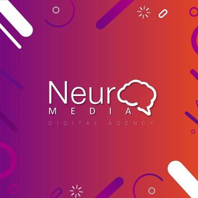 Neuro Media | Agency Vista