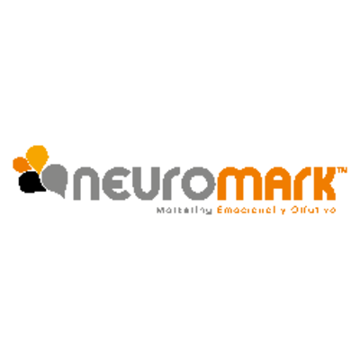 NeuroMark | Agency Vista