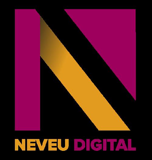 Neveu Digital   Agency Vista