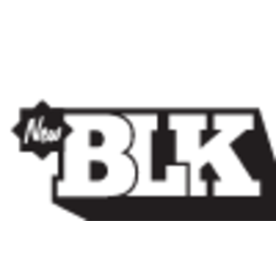 The New BLK | Agency Vista