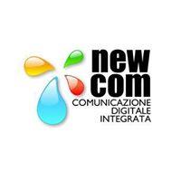 New Com Web Agency | Agency Vista