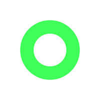New Communication ltd | Agency Vista