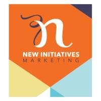 New Initiatives Marketing | Agency Vista