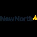 New North | Agency Vista