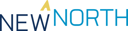 New North   Agency Vista