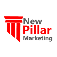 New Pillar Marketing | Agency Vista