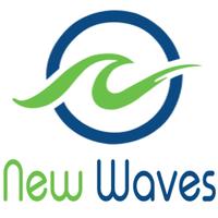 New Waves   Agency Vista