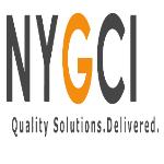 New York Global Consultants Pvt Ltd   Agency Vista