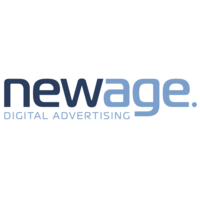 newage. digital agency | Agency Vista