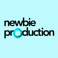 Newbie Production | Agency Vista