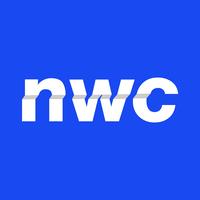 Newcycle Digital Agency | Agency Vista