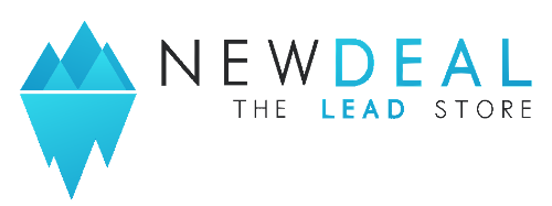NewDeal, The Lead Store | Agency Vista