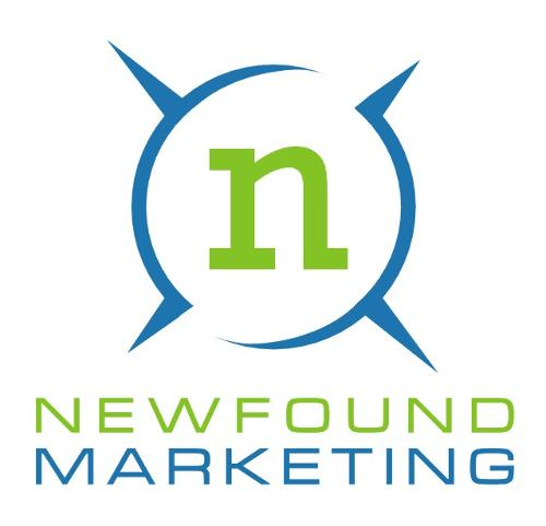 Newfound Marketing | Agency Vista