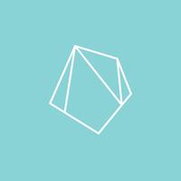NEWGROUP MARKETING | Agency Vista