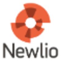 Newlio | Agency Vista