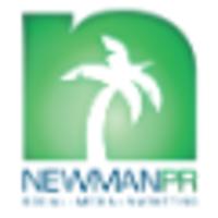 NewmanPR   Agency Vista