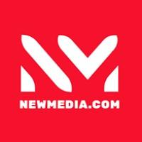 NEWMEDIA.COM | Agency Vista