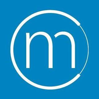 NewMediaCity.com | Agency Vista