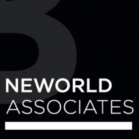 NEWORLD ASSOCIATES   Agency Vista