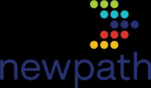 newpath | Agency Vista