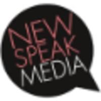NEWSPEAK MEDIA | Agency Vista