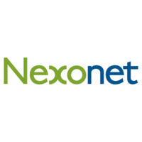 Nexonet | Agency Vista