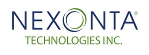 Nexonta Technologies Inc. | Agency Vista