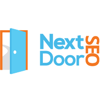 Next Door SEO | Agency Vista