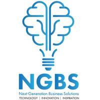 Next Generation Business Solutions | Agency Vista