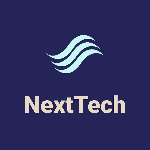 NextTech Marketing and Sales | Agency Vista