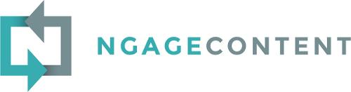NgageContent | Agency Vista