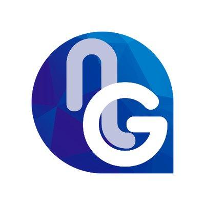 ngdc | Agency Vista
