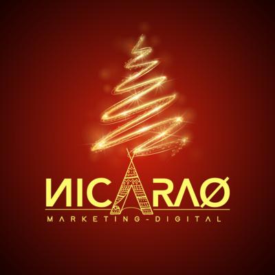 Nicarao Marketing Digital | Agency Vista
