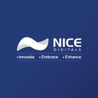 Nice Digitals | Agency Vista