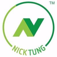 NICKTUNG | Agency Vista