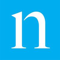 Nielsen   Agency Vista