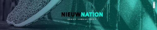 Nieuwnation Brand Consultancy   Agency Vista