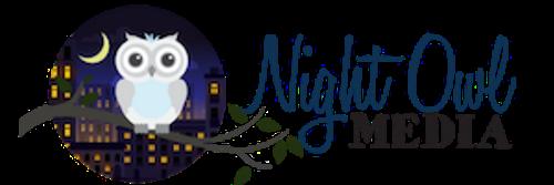 Night Owl Media   Agency Vista