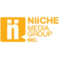 Niiche Media Group Inc. | Agency Vista