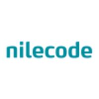 Nilecode | Agency Vista