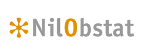 NILOBSTAT | Agency Vista