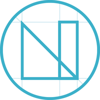 Nimble. A Design Consultancy | Agency Vista