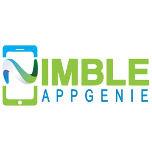 Nimble AppGenie | Agency Vista