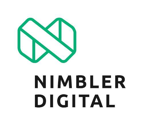 Nimbler Digital | Agency Vista