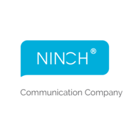 NINCH | Agency Vista
