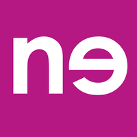 Ninetynine | Agency Vista