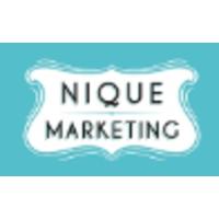 NIQUE MARKETING | Agency Vista
