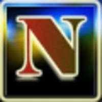 Nirvana Technology And T | Agency Vista