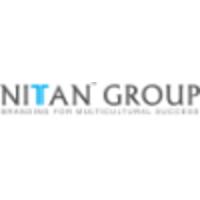 NITAN Group | Agency Vista